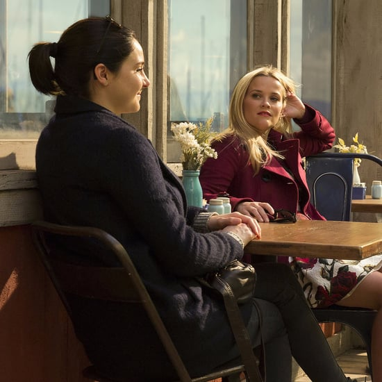 Differences Between the Big Little Lies Book and TV Show