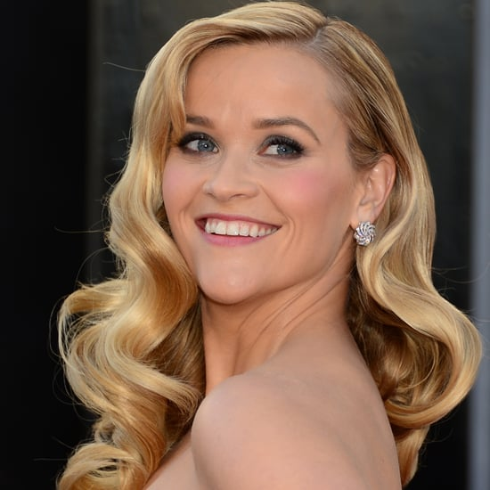 Reese Witherspoon Wild Trailer | Video