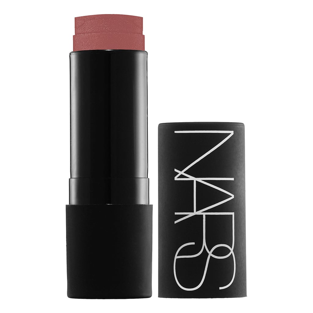 Nars Cosmetics Multiple in G-Spot