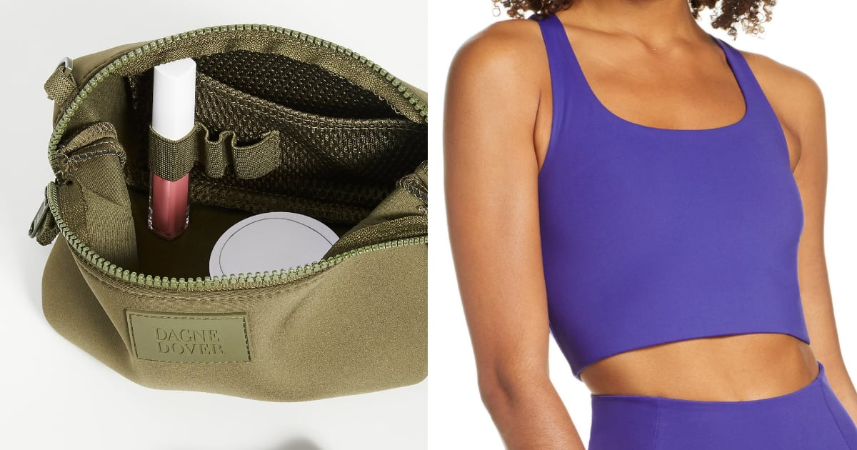 21 Ultimate Stocking Stuffers For the Fitness-Lover in Your Life