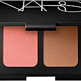 Nars Blush/Bronzer Duo Mini