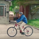 This Look at How 3 Generations of Kids Had Fun Will Make You Concerned For the Future
