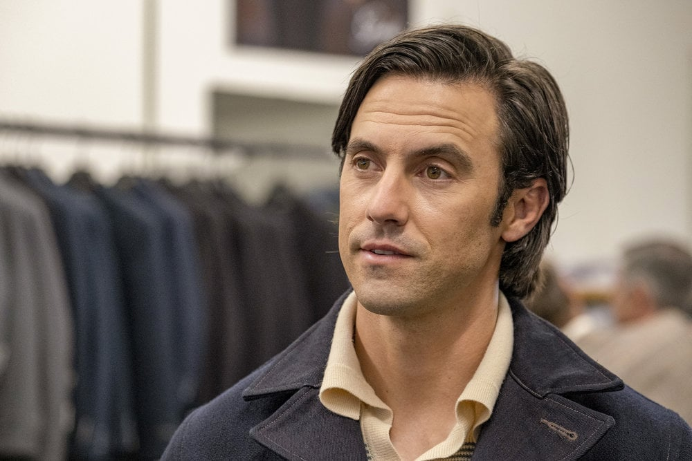 This Is Us: Best Pictures From Season 4