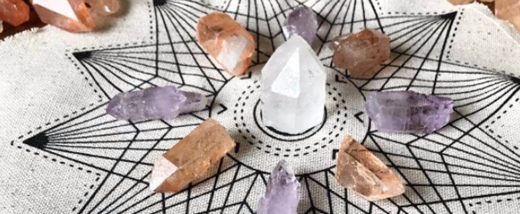 8 Crystal Subscription Boxes to Get Good Vibes Sent to Your Door