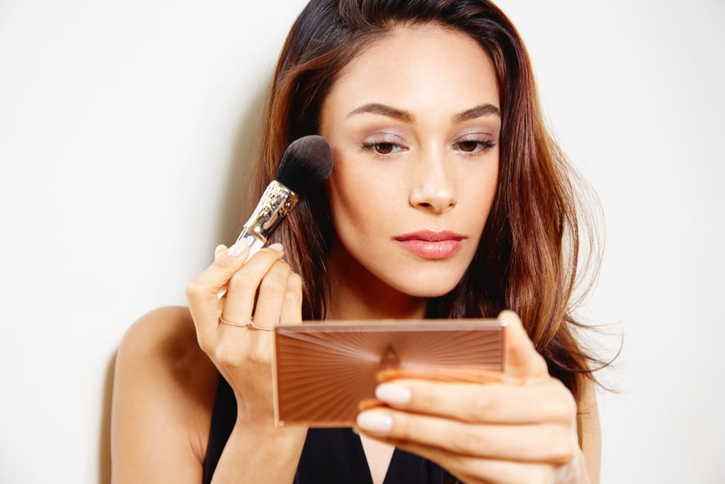 Best Makeup Contouring Videos On Instagram
