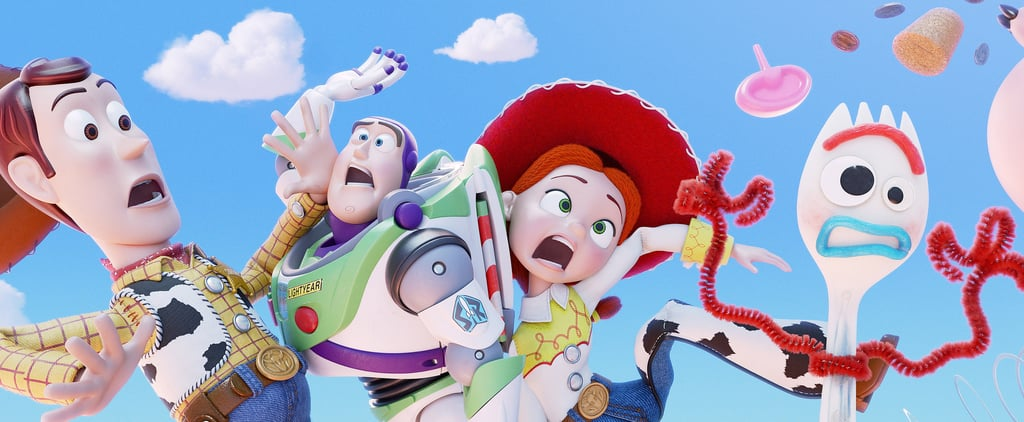 Funko Toy Story 4 Toys on Amazon