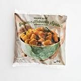 Organic Kabocha Squash ($3)
