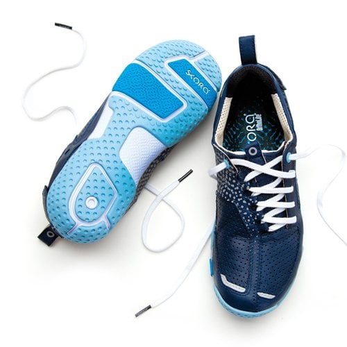Buy now at ActivewearUSA.com!