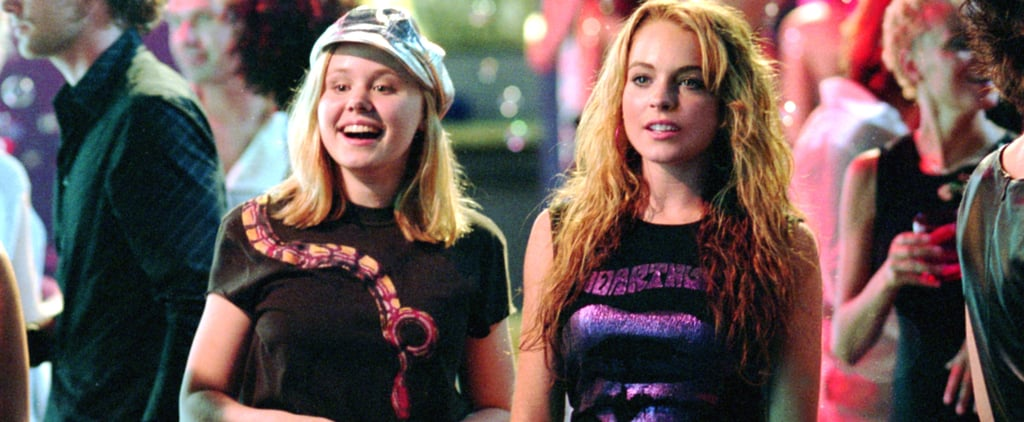 Best Style Moments From Confessions of a Teenage Drama Queen