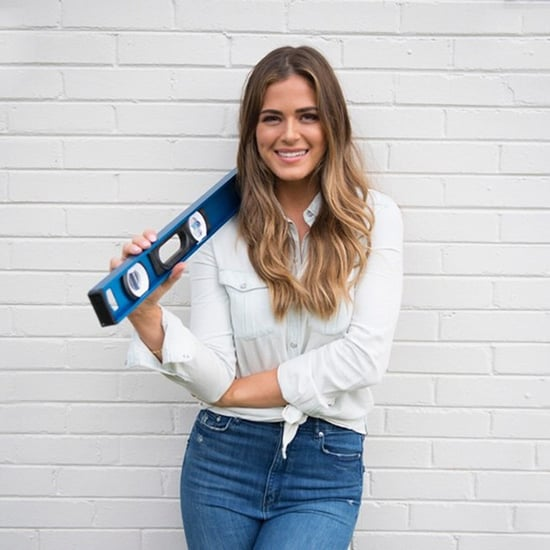 JoJo Fletcher Interview 2018