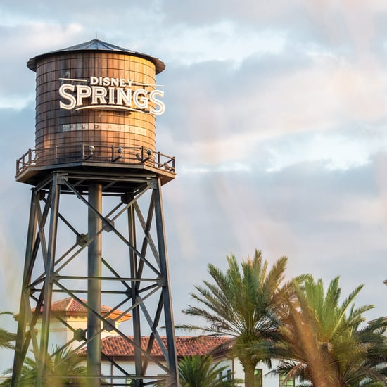 What to Expect at Disney Springs' Opening Amid COVID-19