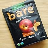 Bare Snacks Cinnamon Apple Chips