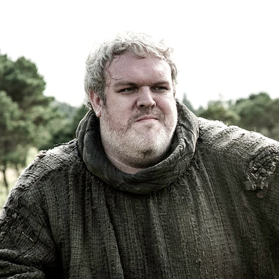 Kristian Nairn Comes Out in an Interview