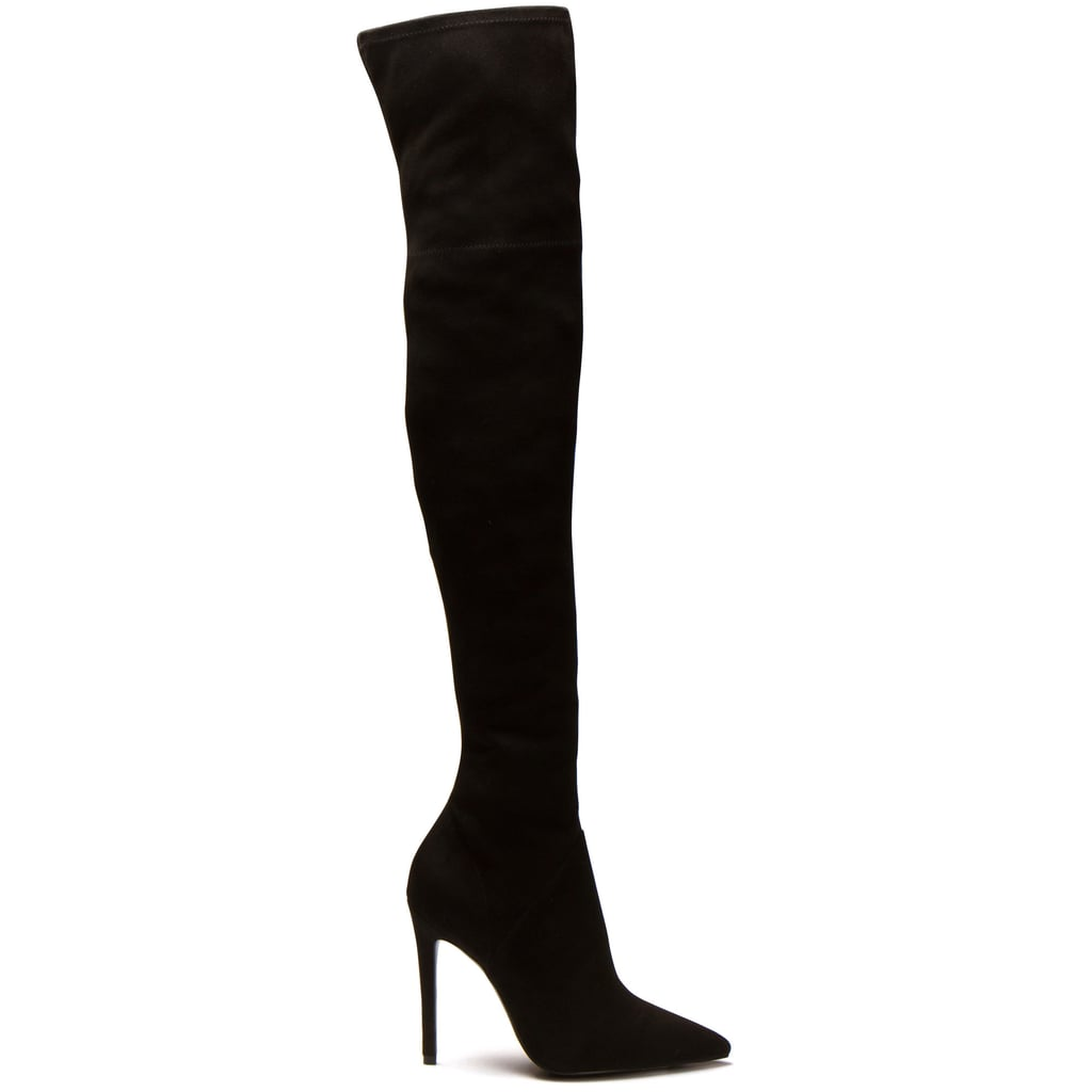 c02a6fbff1d Kendall + Kylie Ayla Over-the-Knee Boot ( 225)