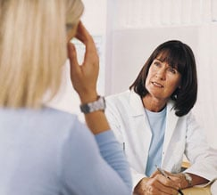 What's the Deal With: Polycystic Ovarian Syndrome (PCOS)