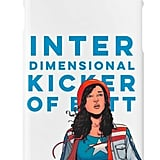 Miss America Inter-Dimensional Kicker of Butt iPhone Case ($25+)
