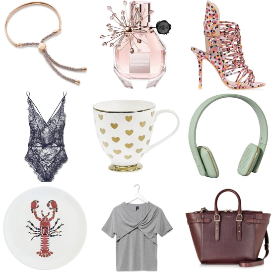 Editor's Picks Gift Guide For 2015