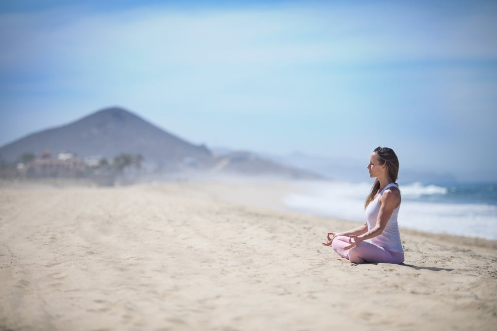 Yoga Surf Nutrition Retreat