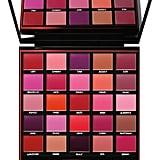 Smashbox 25th Anniversary Lip Palette