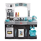 Step2 Modern Cook Kitchen Set