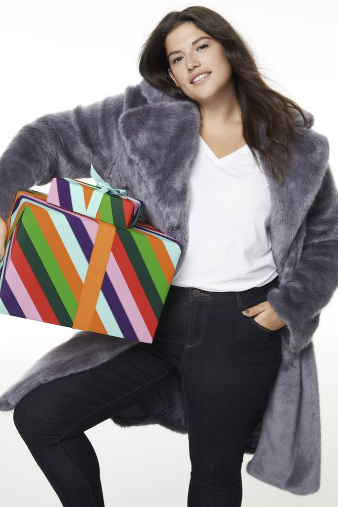 Clothes That Make Good Gifts