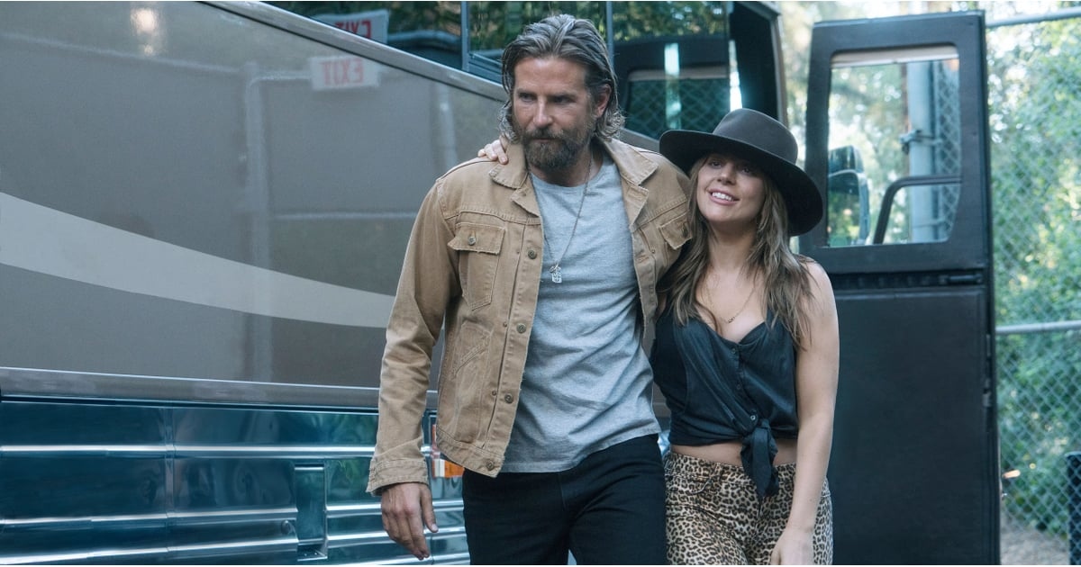 How Much Oscar Potential Does A Star Is Born Actually Have? Let's Break It Down