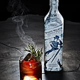 Dragonglass Old Fashioned