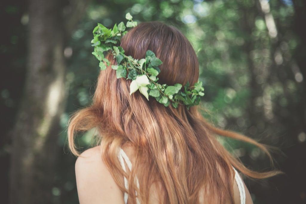 Everlasting Ivy