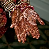 Bangles and Flowers