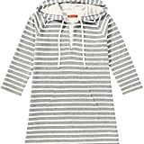 Joe Fresh Stripe Swim Cover Up ($39)
