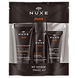 Nuxe Men Travel Set