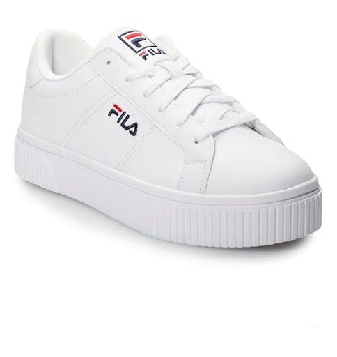 FILA Panache 19 Shoes
