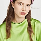 Jennifer Behr Lorelei Headband