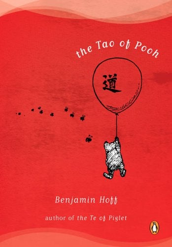 tao of pooh start The tao of pooh | benjamin hoff | isbn: 8601400212387 | kostenloser  if you  don't know about buying it, just get it start it and you'll soon be happy with your.