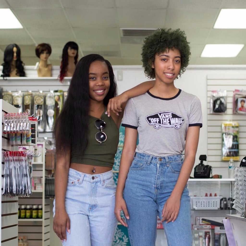Career Tips From Young Retail Store Owners