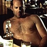 Bruce Willis, Striking Distance