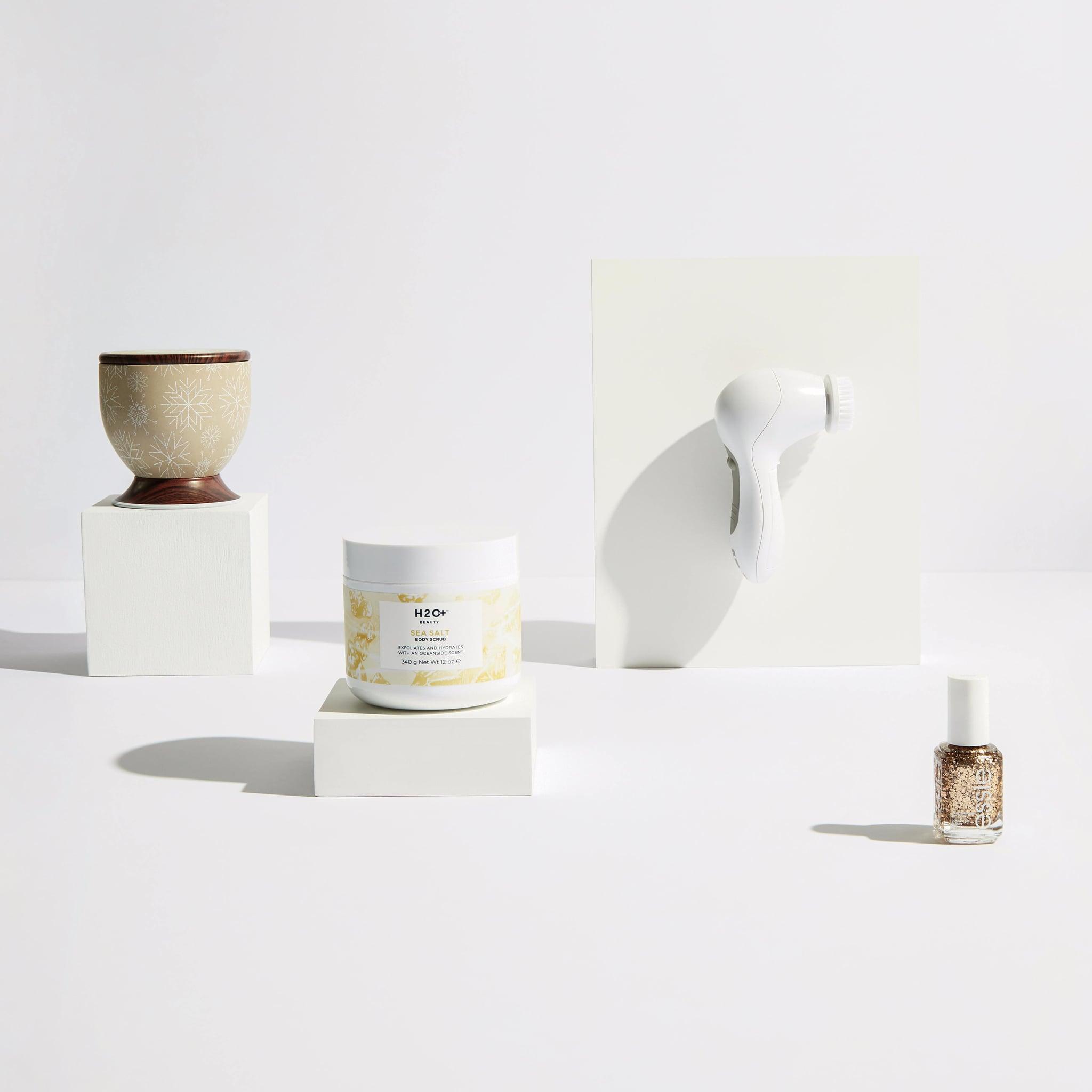 Best Gifts From Kohl\'s | POPSUGAR Smart Living