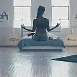 """Yoga"" by Janelle Monáe and Jidenna"