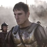 The Eagle Movie Review Starring Channing Tatum and Jamie Bell
