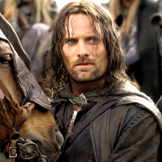 Will There Be a Season 2 of Amazon's Lord of the Rings?