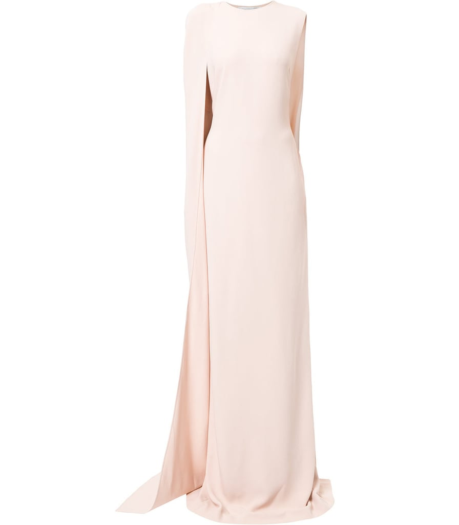 Stella McCartney Gown