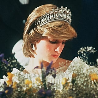 How Kate Middleton Is Like Princess Diana