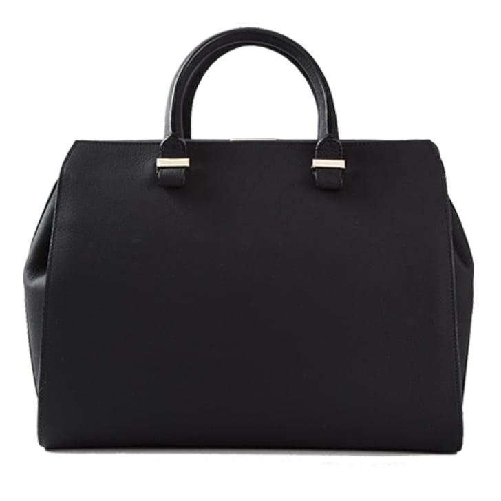 Types Of Bag Shapes Popsugar Fashion