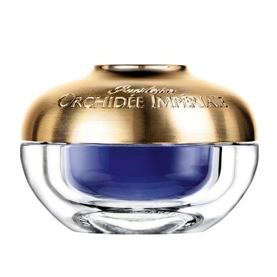 Prettiest Beauty Products
