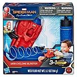 Marvel's Spiderman Far From Home Web Blaster