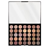 Pro HD Palette Matte Amplified