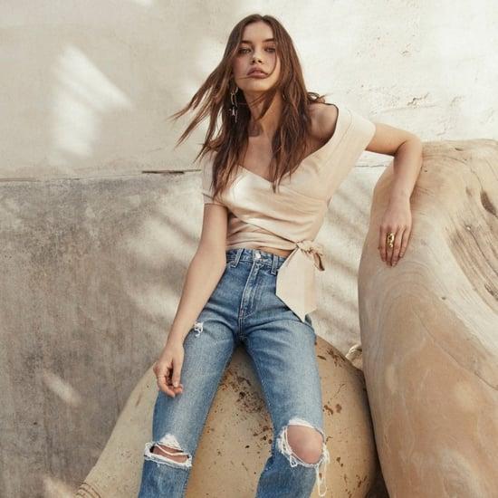 Nordstrom Summer Fashion | Editor's Picks