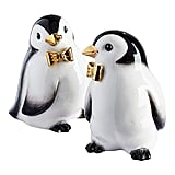 Portmeirion Penguin Salt & Pepper Shaker