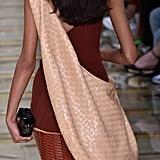 Spring Bag Trends 2020: XXXL