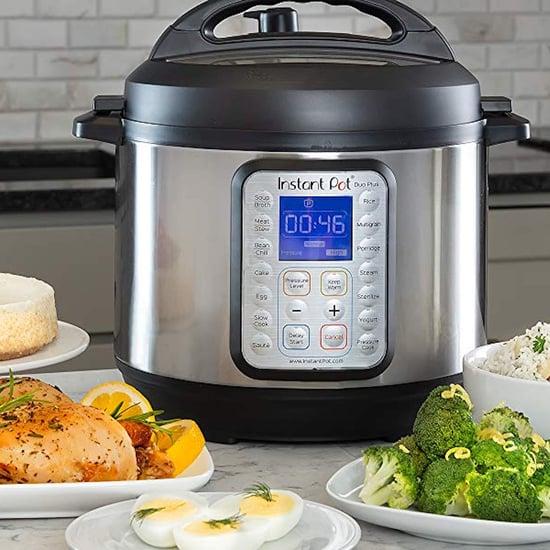 Best Amazon Prime Day Kitchen Appliances 2019
